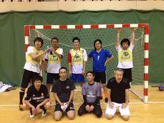 DAN FC 2013.7.3