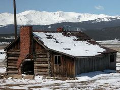 Google Image Result for http://www.santarosaphotographicsociety.org/gallery/BartlChristine/Old-Colorado-Cabin.jpg