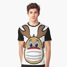 #rudolph #the #rednose #ugly #xmas #love #christmas #germany #weihnachten #merrychristmas #christmastime #advent #weihnachtsmarkt #spreadshirt #tshirt #fashion #style #hoodie #weihnachten #fashion #kidsfashion #lebkuchen #geschenkideen #geschenke #tannenbaum #schnee #schneemann
