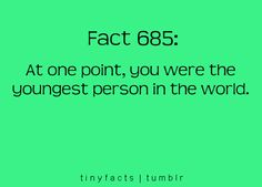 Not a great fact but i never put it that way for some reason ; Wtf Fun Facts, True Facts, Random Facts, Random Mind Blowing Facts, Mind Blowing Thoughts, Strange Facts, Crazy Facts, Random Stuff, Things To Know