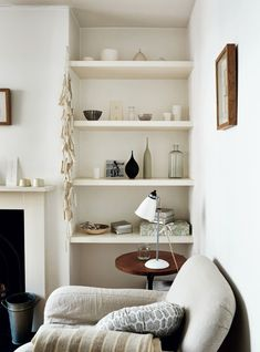 Beautifully Small – Clever Ideas For Compact Spaces By Sara Emslie