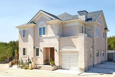 輸入住宅 インナーガレージ - Google 検索