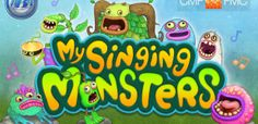 Share on TumblrMy Singing monsters Hack Tool With My  Singing monsters Hack Tool you can add to your game unlimited diamonds , feeds  and c...