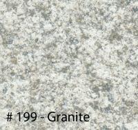 Miracle Method Colors..............Granite