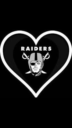 Raider love :-D