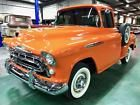 1957 Chevrolet Other Pickups Pickup 1957 Chevrolet 3100 Pickup 1957 Chevrolet, Classic Chevrolet, Pickup Trucks For Sale, Chevy Pickups, Pick Up, Cars For Sale, Image, Vintage Cars, Interiors