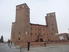 Fossano - Itália