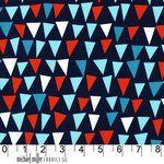 lemon Tree Fabrics online designer fabric shop
