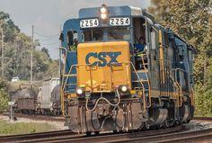 Trains, Usa, Train, U.s. States
