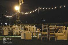 CHA, Club Hípico Argentino, ambientación, casamiento, boda, wedding, decor, luces kermesse