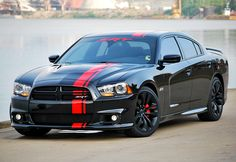 2014 Dodge Charger SRT8   20 Photos of the 2015 Dodge Charger SRT8 specs, hellcat, release date