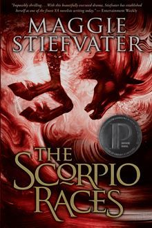 The Scorpio Races by Maggie Stiefvater. Don't miss out! Get up to 70% off this long weekend! No promo code required! Check out more discounted #eBooks on #Kobo: http://www.kobobooks.com/lists/LongWeekendCA/zqW5Xi5xjkSUdzCq4wEXbw-1.html