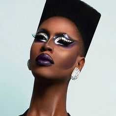 See this Instagram photo by @sheacoulee • 1,309 likes