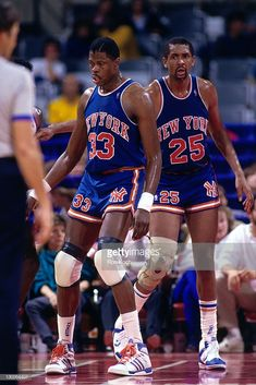 Patrick Ewing, Nfl Sports, Sports Stars, Nfl Football, Basketball Pictures, Sports Pictures, Showtime Lakers, Michael Jordan Poster, Basketball Jones