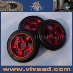 #electric scooter parts, #cnc scooter part, #scooter parts