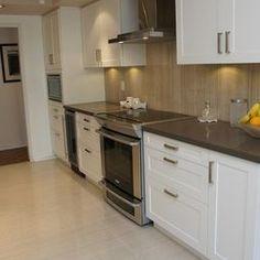 about backsplash on pinterest tile photo tiles and kitchen tiles