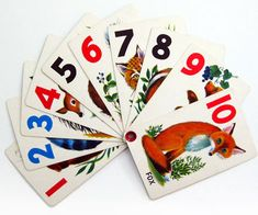 fans made from playing cards.what a great easy idea! especially for those of us that live here in texas! Diy Craft Projects, Fun Crafts, Crafts For Kids, Paper Crafts, Craft Ideas, Upcycled Crafts, Playing Card Crafts, Texas, Mosaic Diy