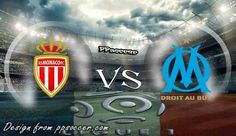 Soccer Predictions, Barclay Premier League, Montpellier, World Championship, Toulouse, Nice, The League, Marseille, World Cup