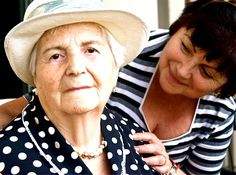 Caregiving tips for beginners - learn more about caring for an elderly loved one.