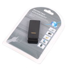 10pcs/lot Security USB Biometric Fingerprint Reader Password Lock finger print lock for Computer Laptop PC US $129.50 /piece To Buy Or See Another Product Click On This Link  http://goo.gl/EuGwiH