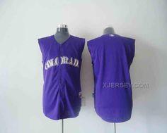 http://www.xjersey.com/rockies-blank-purple-sleeveless-jerseys.html Only$34.00 ROCKIES BLANK PURPLE SLEEVELESS JERSEYS #Free #Shipping!