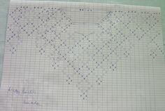Nagy+leveles+minta.jpg (1600×1073)