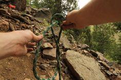 Kletterausrüstung Outlet : Die besten bilder von klettern outlet climbing