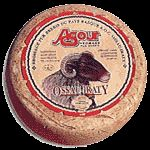 Best cheese in the whole world frim my French Basque country