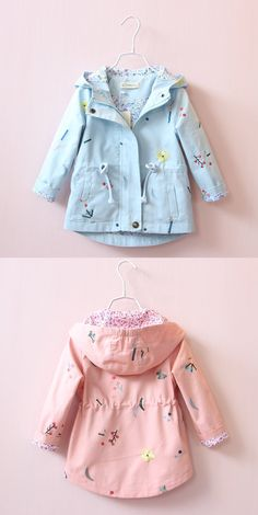 60 trendy baby clothes girl outfits so cute Baby Girl Fashion, Toddler Fashion, Fashion Kids, Toddler Outfits, Fashion Clothes, Fashion Purses, Fashion Jewelry, Fashion Tights, Fashion Scarves