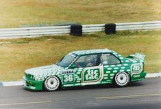 Pic of the Day – Page 300 – 8380 Laboratories Sport Cars, Race Cars, Vintage Racing, Vintage Auto, Shark Show, Bmw E30 M3, Touring, Bike, Tic Tac