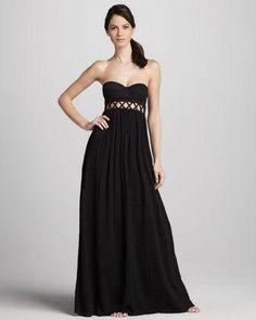 Mara Hoffman #ad #spon #dress