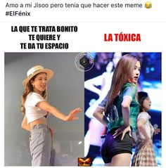 #wattpad #fanfic Memes robados y gif's gays de las NEGROROSAS. Memes Blackpink, Blackpink Funny, Kpop Groups, Nayeon, In This Moment, Wallpapers, Random, Quotes, Bts Boys