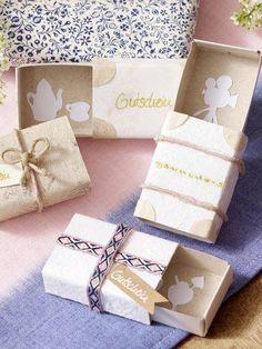 Quelle: http://wohnidee.wunderweib.de/dekorieren/muttertag-5-geschenkideen-zum-selbermachen-a68416.html