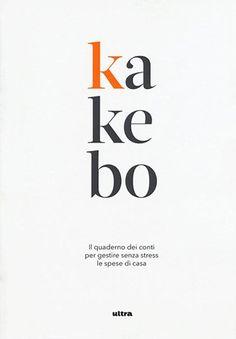 Come funziona il Kakebo, il metodo giapponese per imparare a risparmiare. Il Kakebo è una specie di agenda che ti aiuterà a gestire i tuoi soldi