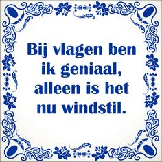 E-mail - Roel Palmaers - Outlook Best Quotes, Love Quotes, Funny Quotes, Dutch Quotes, Office Humor, One Liner, School Memes, Funny Fails, Tutorial