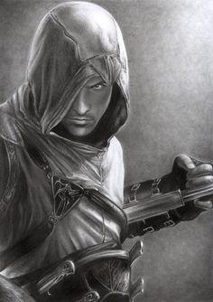 assassin creed | Tumblr