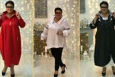Клумбы непрерывного цветения – схемы с описанием цветов Pro Life, Coat, Fashion, Moda, Sewing Coat, Fashion Styles, Coats, Fasion, Peacoats