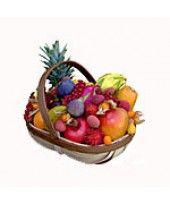 #Flowerzncakez#Healthy Temptation