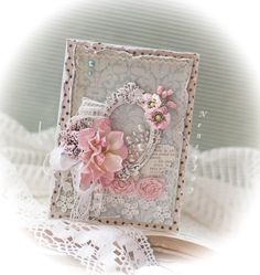 shabby chic - lovely