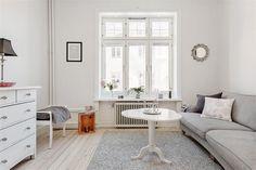 Hjärnegatan 9, 3 tr, Kungsholmen, Stockholm - Fastighetsförmedlingen för dig som ska byta bostad