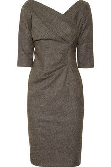 #Perfect  Office clothes #2dayslook #fashion #new #nice #Officeclothes  www.2dayslook.nl