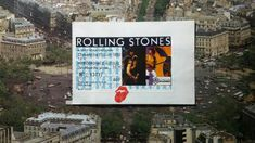Rolling Stones, Cover, Books, Art, Art Background, Libros, Book, Kunst, The Rolling Stones