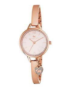 nice Buy Radley Ladies Love Lane Bangle Watch for £135.00 just added...  Check it out at: https://buyswisswatch.co.uk/product/buy-radley-ladies-love-lane-bangle-watch-for-135-00/