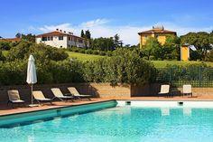LASTMINUTE:  Vanwege een annulering hebben wij op Tenuta delle Ripalte op Elba nog 2 safaritenten met badkamer vrij. Aankomst zaterdag 2 juli, 1 week van € 899,- voor € 799,-! Volgens Weeronline prachtig zomer weer! Direct online boekbaar via http://www.tendi.nl/bestemmingen/tenuta-delle-ripalte Evt. te verlengen met een week in Toscane op Agriturismo Eucaliptus (aankomst 9 juli van € van 989,- voor € 799,-) www.tendi.nl