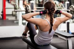 Top 6 Gym and Fitness Club Marketing Tips that Pack a Punch