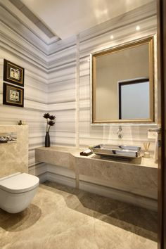 21 ideas bathroom accessories design inspiration for 2019 Bathroom Inspiration, Bathroom Design Luxury, Luxury Bathroom, Luxury Marble, Marble Bathroom, Bathroom Decor, Bathroom Accessories Design, Bathroom Flooring, Bathroom Accessories Luxury
