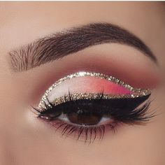 """62.8k Likes, 147 Comments - Wake Up and Makeup (@wakeupandmakeup) on Instagram: """"This is AHHHmazing ✨ @nasiabelli"""""""