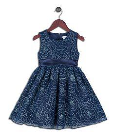 c32a2b23ecc 50 Best SnV - Clothes images