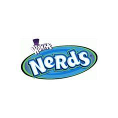 wonka candy logo - Google Search