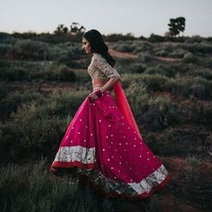 Designer dress contact us for order and more info on whatsapp 6394837380 Pakistani Dresses, Indian Dresses, Indian Outfits, Indian Clothes, Indian Attire, Indian Wear, Indiana, Desi Wear, Lehenga Designs